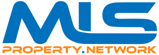 MLS Property Network